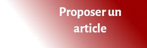 Connectez-vous pour proposer un article à la publication !